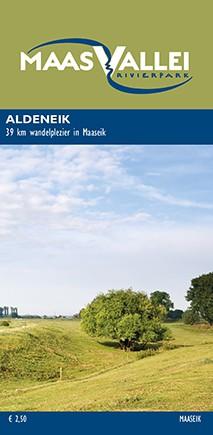 Detailfoto van Aldeneik