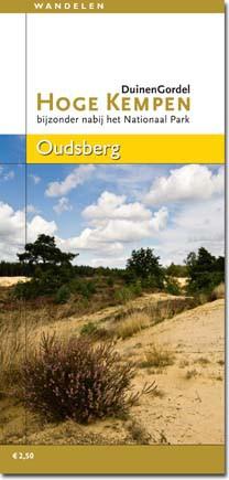 Detailfoto van Oudsberg