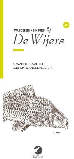 Detailfoto van Wandelbox De Wijers