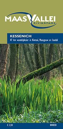 Detailfoto van Kessenich