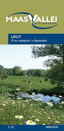 Detailfoto van Leut