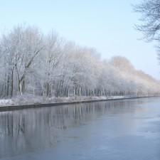 Sint-Huibrechts-Lille: De Bosuil (rood)