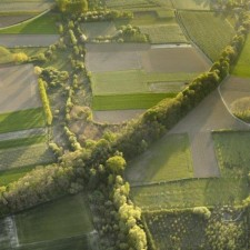 Greenspot Rullingen, startplaats Borgloon (oranje)
